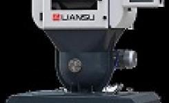 Дополнительное оборудование для переработки пластмасс